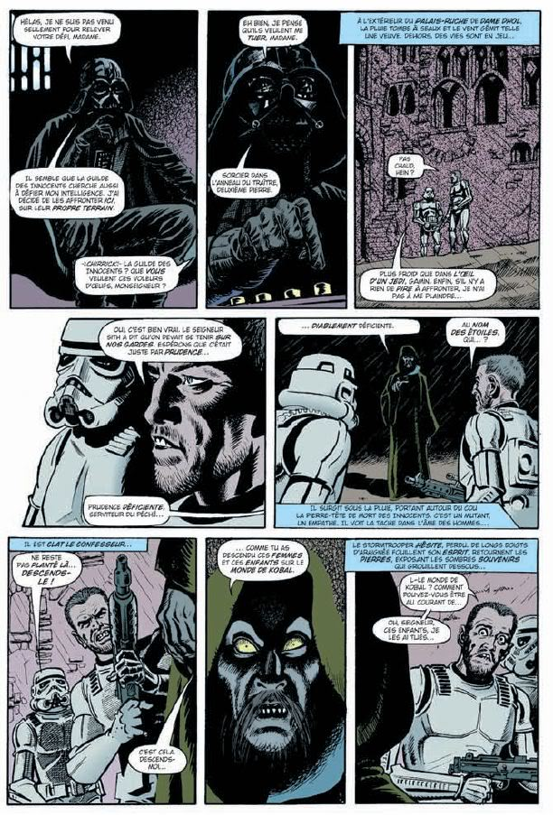 STAR WARS - INFINITIES - Page 3 Mondes13
