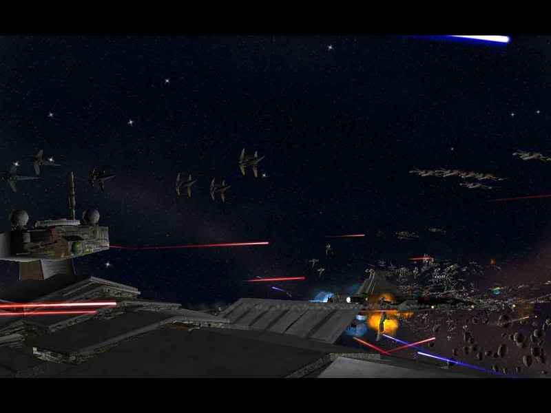 quel est pour vous le meilleur jeux starwars??? - Page 3 New00010