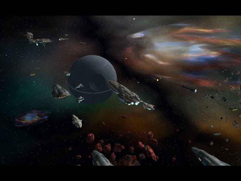 quel est pour vous le meilleur jeux starwars??? - Page 3 New00011