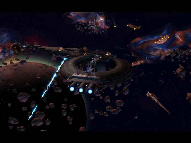 quel est pour vous le meilleur jeux starwars??? - Page 3 New00110