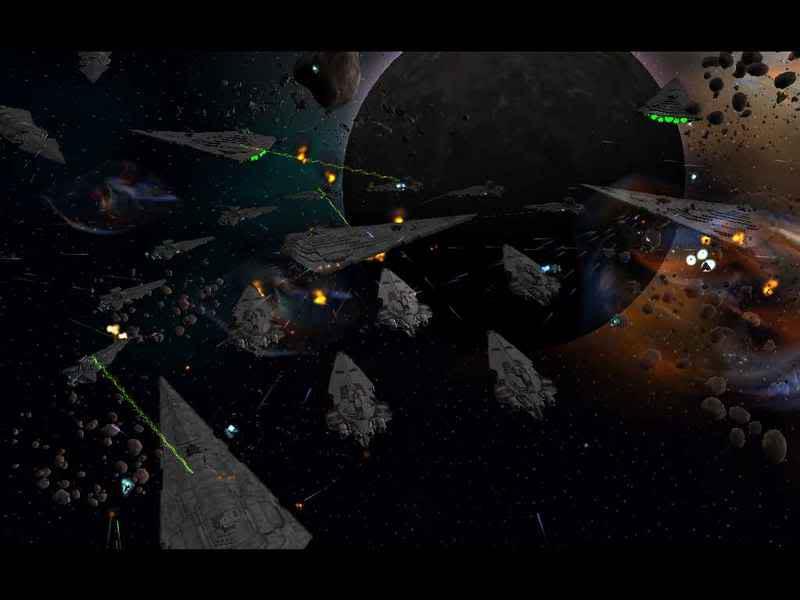 quel est pour vous le meilleur jeux starwars??? - Page 3 New00210