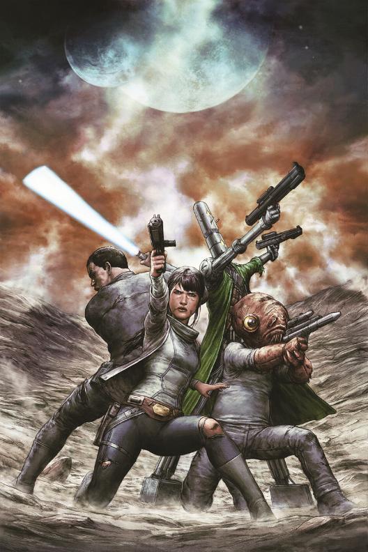 STAR WARS LEGACY SAISON II - Page 2 Newleg12