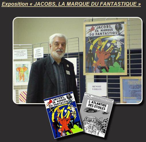 Migennes Collector - 23-24 Février 2013 News0710