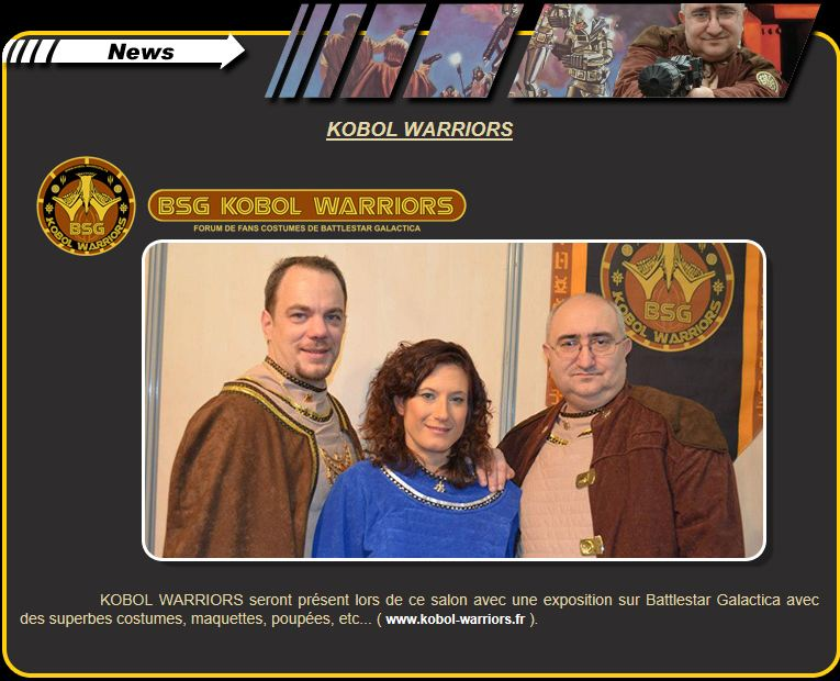 Migennes Collector - 23-24 Février 2013 News1510