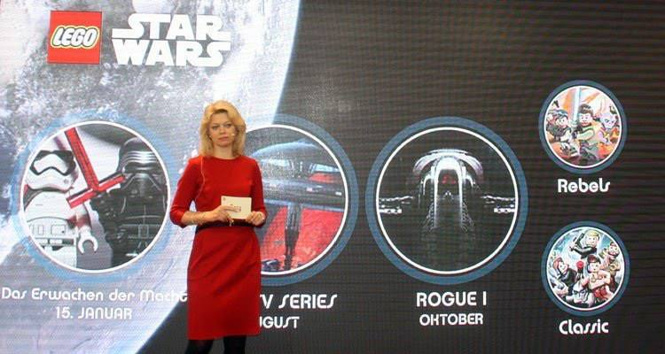 Rogue - Les NEWS Star Wars Rogue One - Page 4 Nuremb10
