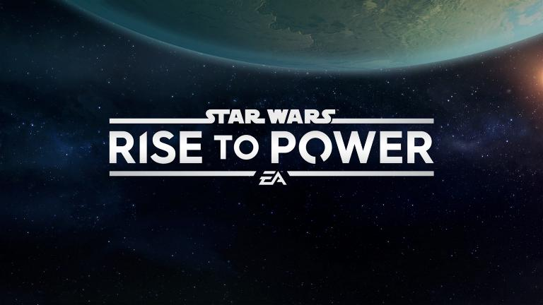 STAR WARS: RISE TO POWER - Jeu mobile Odin-110