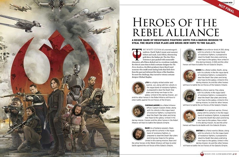 Rogue - Les NEWS Star Wars Rogue One - Page 6 Offvis11