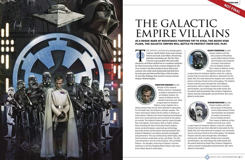 Rogue - Les NEWS Star Wars Rogue One - Page 6 Offvis14
