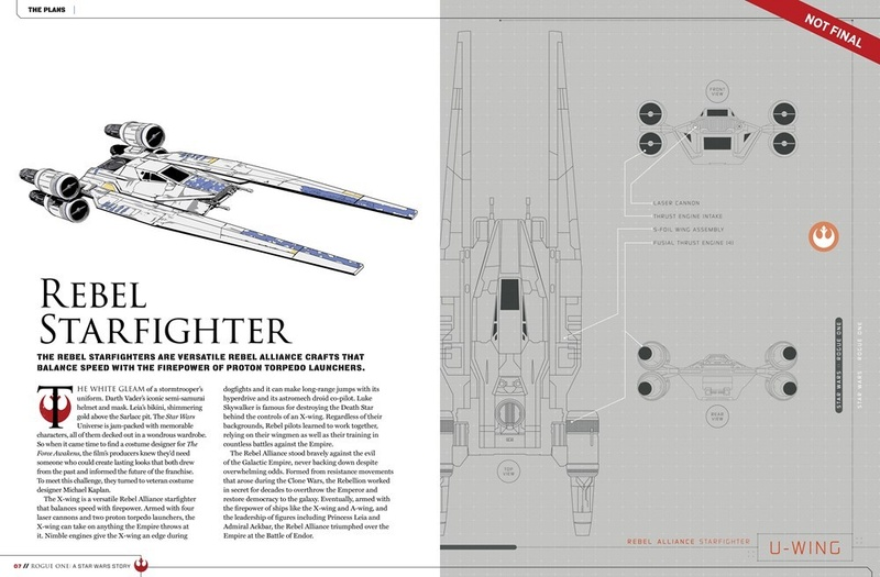 Rogue - Les NEWS Star Wars Rogue One - Page 6 Offvis16
