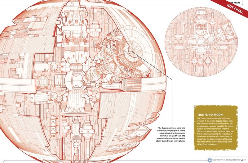 Rogue - Les NEWS Star Wars Rogue One - Page 6 Offvis17
