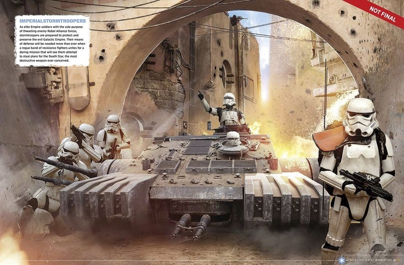 Rogue - Les NEWS Star Wars Rogue One - Page 6 Offvis18
