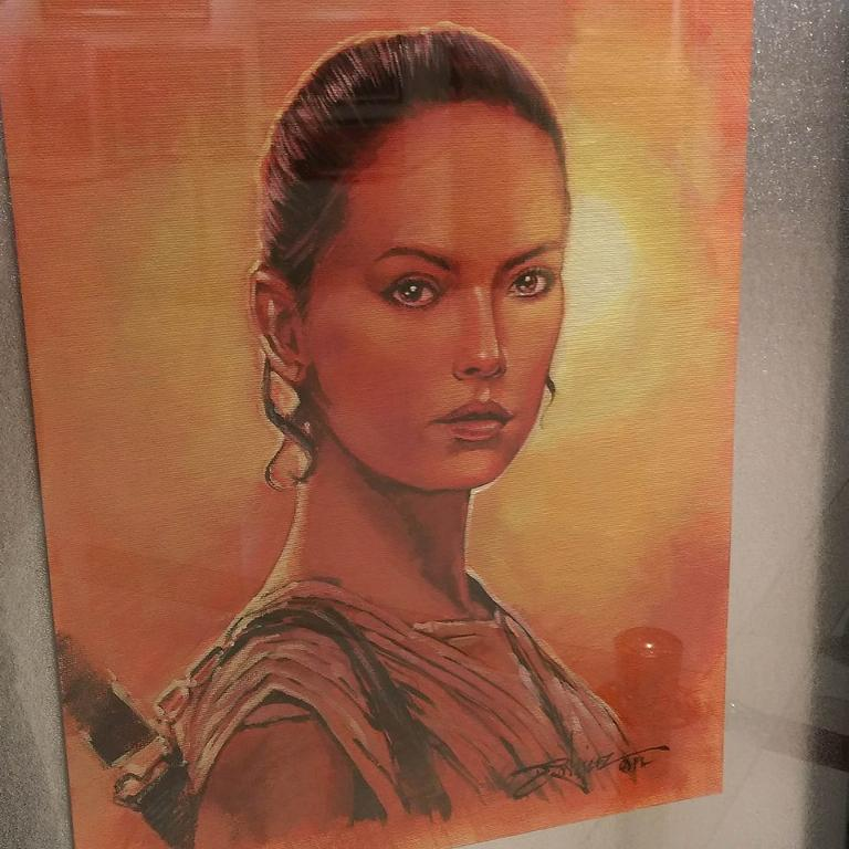 8 - Les RUMEURS de Star Wars VIII - The Last Jedi - Page 4 Om3azf10