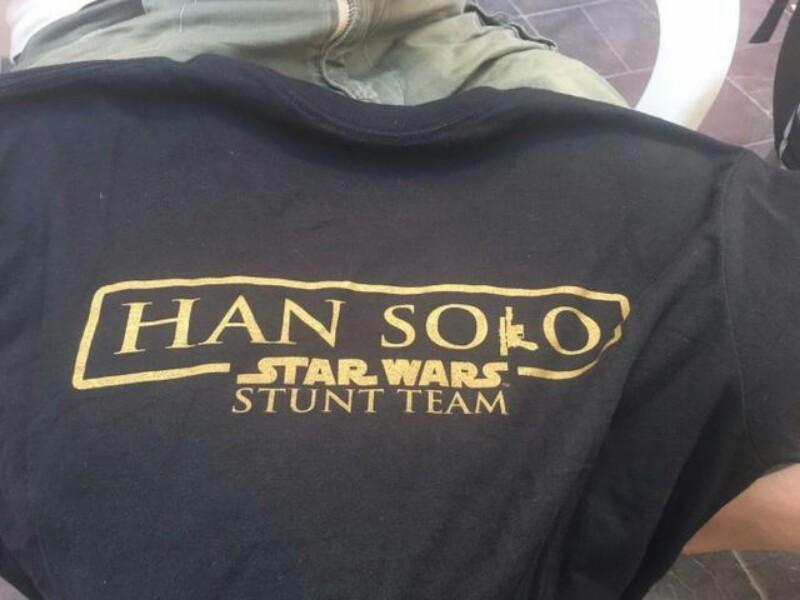 Solo - Les RUMEURS de Han Solo A Star Wars Story - Page 2 Ozz2cg10