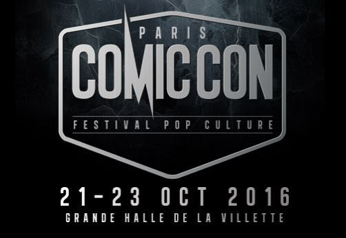 Paris Comic Con 2016 - Festival Pop Culture - Du 21 au 23/10 Pcc_2010