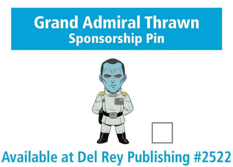 Star Wars Celebration Orlando 2017 - Page 2 Pins_019