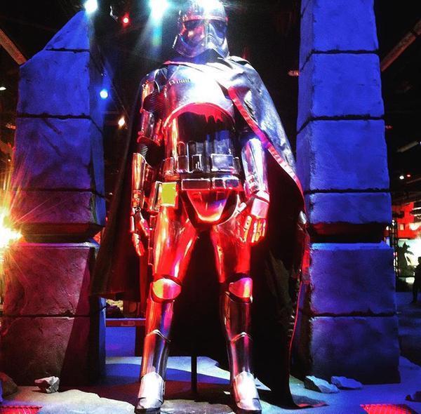 D-23 Expo 2015 Plasma10