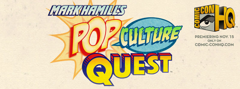 Mark Hamill's POP CULTURE QUEST  Pop_cu10