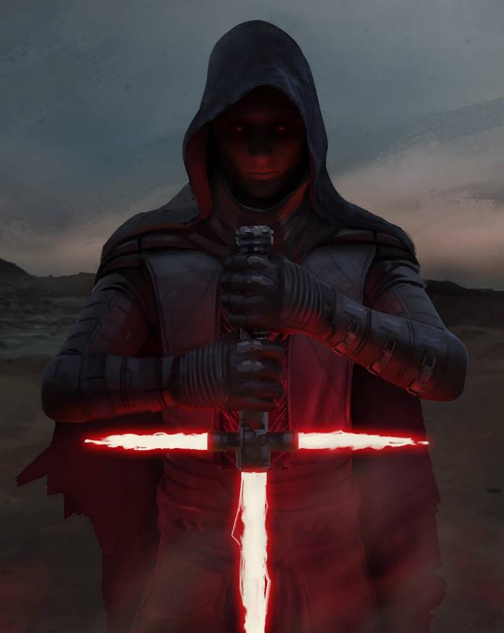7 - Les posters de Star Wars The Force Awakens - Page 5 Poster45
