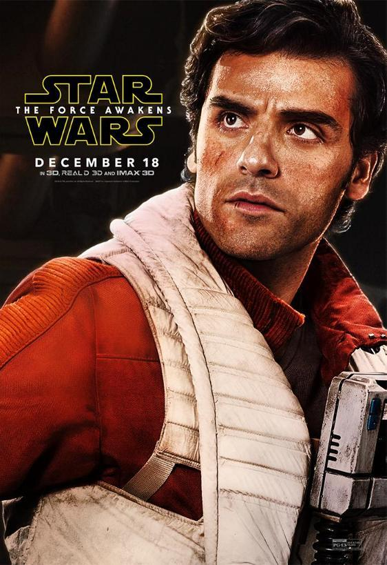 7 - Les posters de Star Wars The Force Awakens - Page 9 Poster52