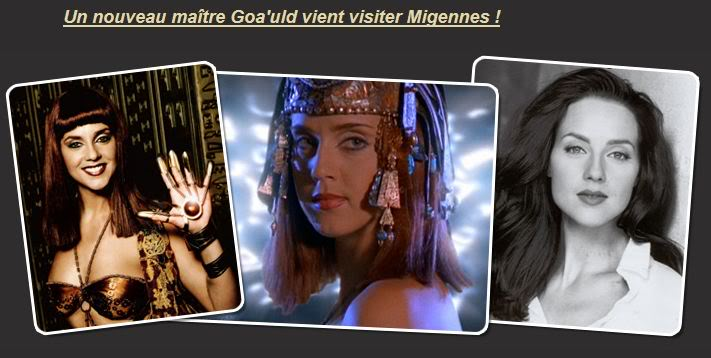 Migennes Collector 2012 Prog0310