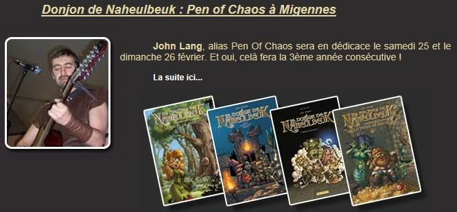 Migennes Collector 2012 Prog0410