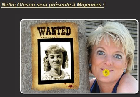 Migennes Collector 2012 Prog0910