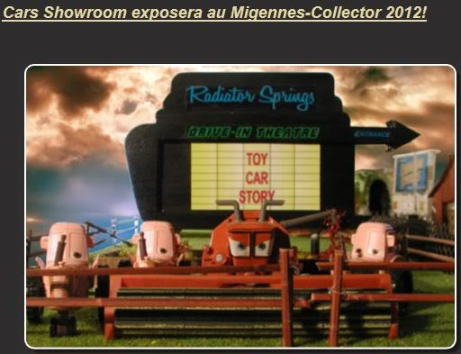 Migennes Collector 2012 Prog1110
