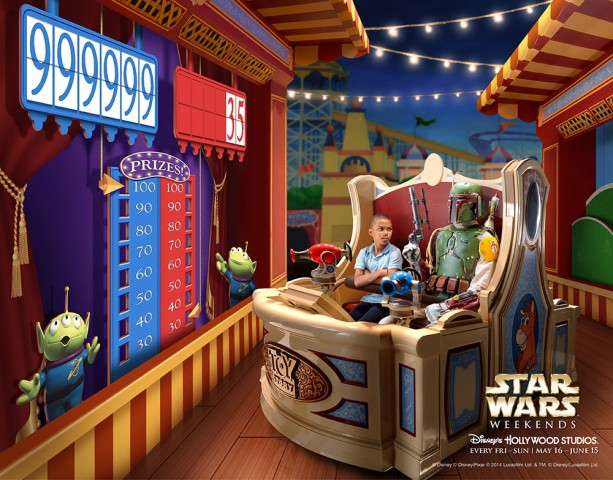 Disney - Star Wars Week End 2014 - Page 2 Promo011