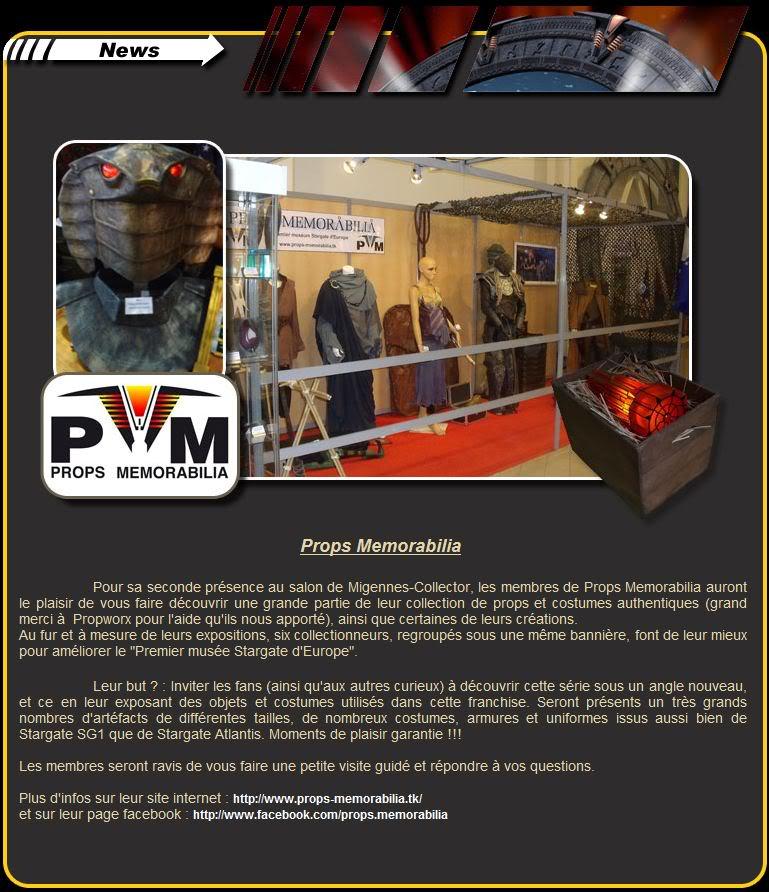 MIGENNES COLLECTOR 26-27 FEVRIER 2011 Propsm10