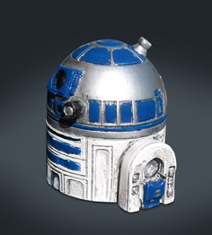 Efx -  luke skywalker red 5 X-wing R2-d2210