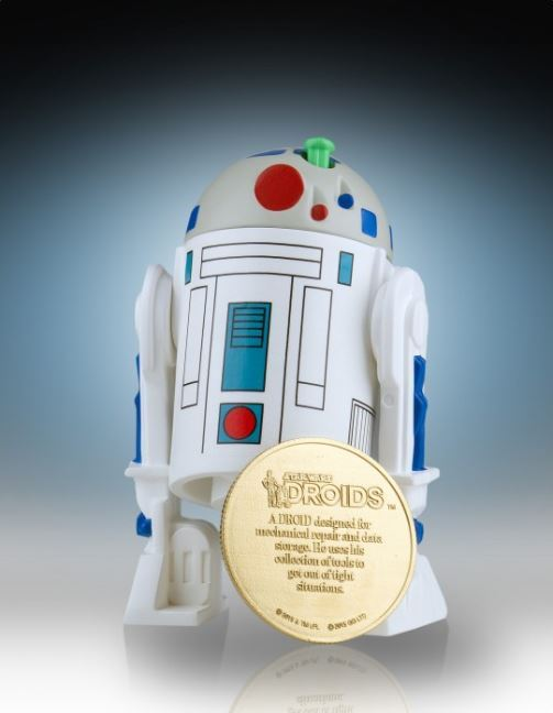 Gentle Giant R2-D2 Droids SDCC 2015 Exclusive Jumbo Figure R2d2_s10