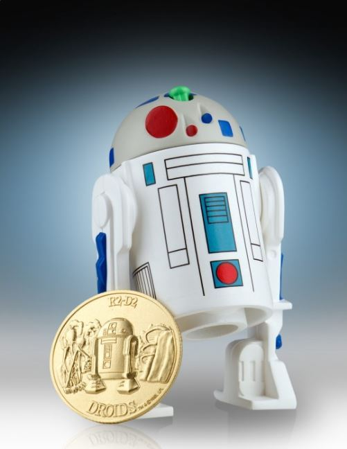 Gentle Giant R2-D2 Droids SDCC 2015 Exclusive Jumbo Figure R2d2_s11
