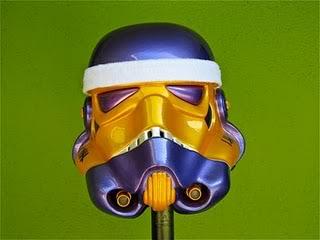 EFX - Stormtrooper Helmet 501 ST Legion TK Project - Page 3 Randyl11
