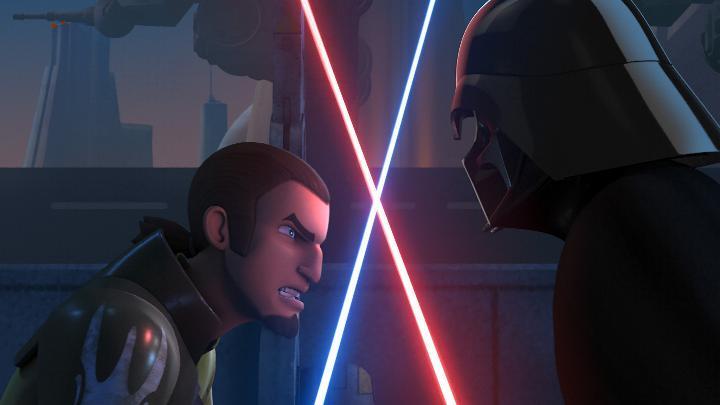 Star Wars Rebels DVD et Blu Ray. News, Infos. Reb_ia10