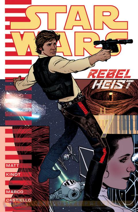 STAR WARS: REBEL HEIST  Rebelh10