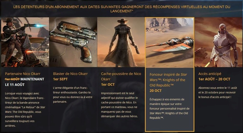 The Old Republic - News/Infos/Actualités - Page 9 Recomp10