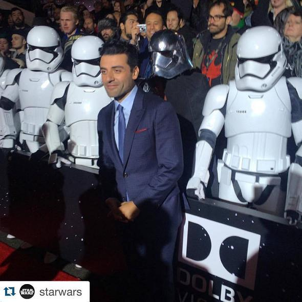 7 - Star Wars The Force Awakens - Les premières Red_0310