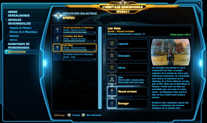 The Old Republic - News/Infos/Actualités - Page 7 Reputa10