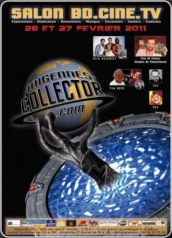MIGENNES COLLECTOR 26-27 FEVRIER 2011 Rotf0110
