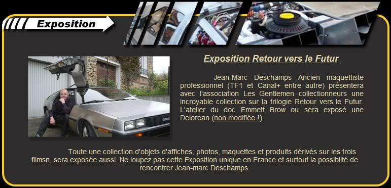 MIGENNES COLLECTOR 26-27 FEVRIER 2011 Rotf10