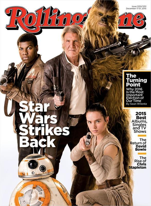 7 - Les NEWS de Star Wars Episode 7 - The Force Awakens - Page 31 Rs04jp10