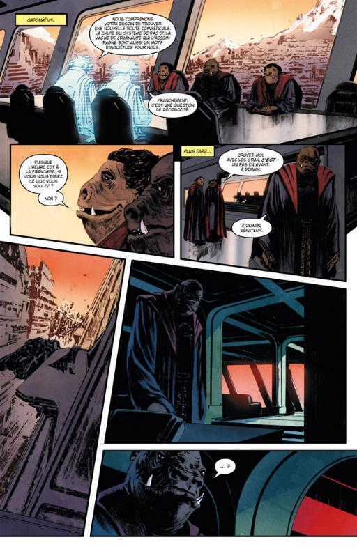 STAR WARS LEGACY SAISON II - Page 2 S02_0210