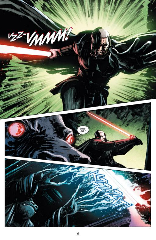 STAR WARS LEGACY SAISON II - Page 2 S02_0211