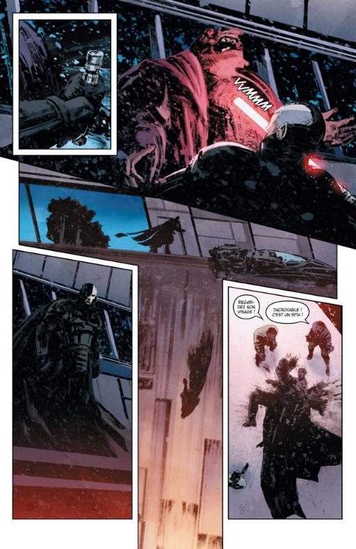 STAR WARS LEGACY SAISON II - Page 2 S02_0212