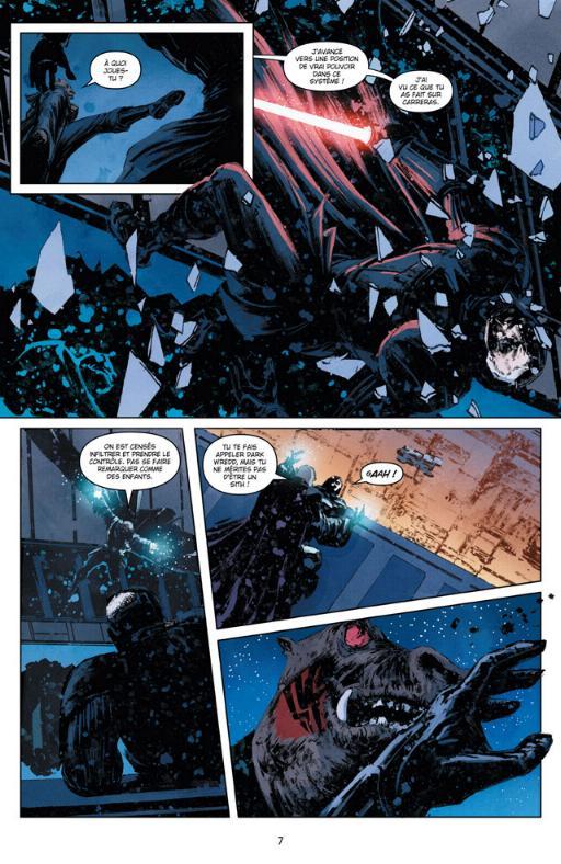 STAR WARS LEGACY SAISON II - Page 2 S02_0213