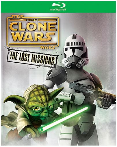 STAR WARS THE CLONE WARS - NEWS - NOUVELLE SAISON - DVD [3] - Page 4 S06_0110