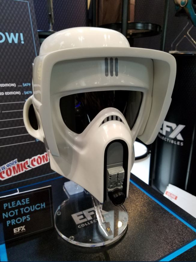 EFx -Scout Trooper Version Legend - Helmet   - Page 3 Scoot_10