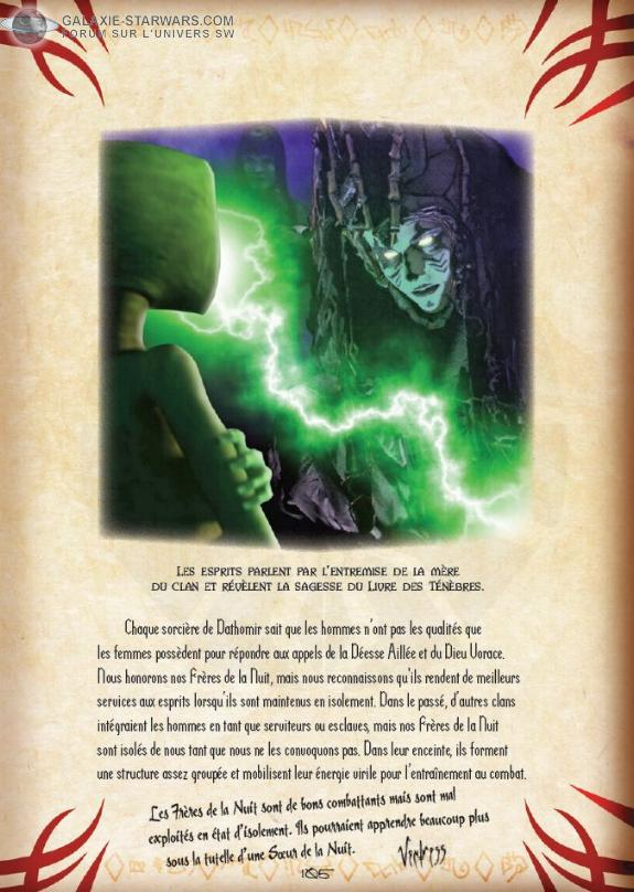 Book of Sith (VO) - le livre des Sith (VF) - Page 4 Sith0110
