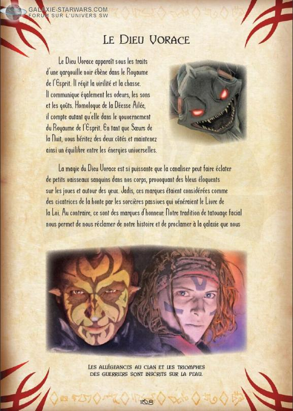 Book of Sith (VO) - le livre des Sith (VF) - Page 4 Sith0210