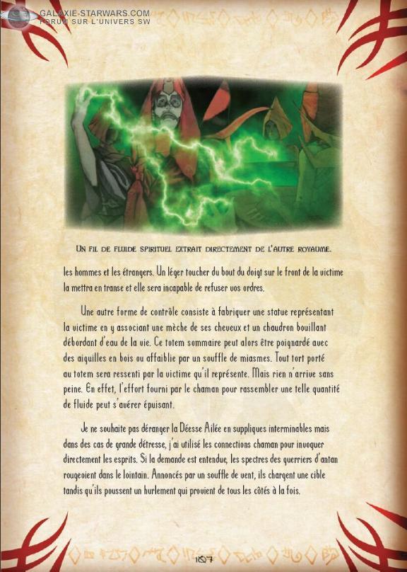 Book of Sith (VO) - le livre des Sith (VF) - Page 4 Sith0211